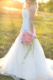 wedding planner orlando orlando wedding planner christine events