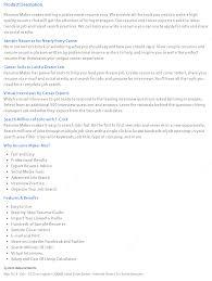 Resume Builder Sites Free Resumes Builder Free Resume Templates Builder Usajobs Resume