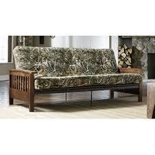 futon mattresses you u0027ll love wayfair ca