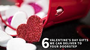 s day delivery six s day gifts we can deliver to your doorstep smith