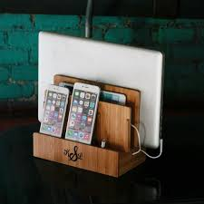 Diy Charging Stations Best 25 Charging Station Organizer Ideas On Pinterest Cordless