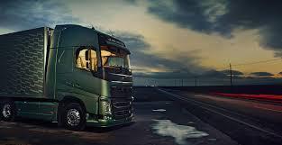 volvo truck configurator продажа грузовых автомобилей и тягачей volvo volvo trucks