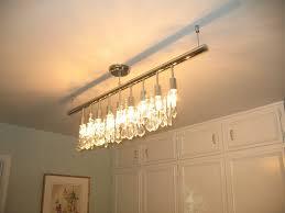 kitchen track lighting fixtures best rustic track lighting fixtures rustic lighting fixtures