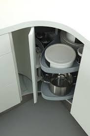 meuble cuisine 90 cm meuble d angle cuisine 90 cm idée de modèle de cuisine