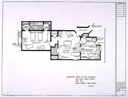 22 best tv floor plans images on pinterest architecture