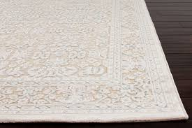 sale on area rugs rug jaipur rug nbacanotte u0027s rugs ideas