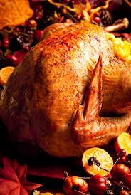the best new orleans restaurants open on thanksgiving