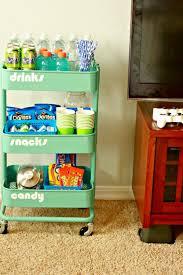 Gummy Bear Decorations Ikea Catalogue Locations Kandi Burruss Sheeran Candy Furniture