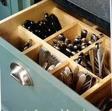 Inside Kitchen Cabinet Organizers 33 Best Inside Kitchen Cabinets Images On Pinterest Inside