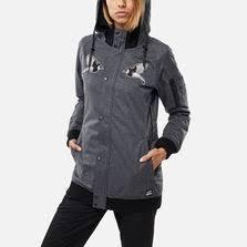 black friday snowboard boots buy online o u0027neill womens ski u0026 snowboard jackets