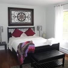 bedroom spy cams spycam in bedroom glif org