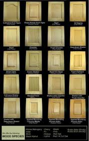 kitchen cabinets color selection cabinet colors choices 3 day