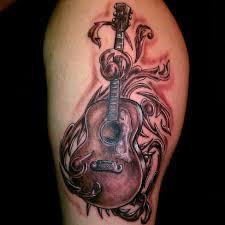 acdc tattoo 19 amazing the who fan tattoos u2013 nsf