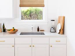 best wood for custom kitchen cabinets best kitchen cabinet makers and retailers