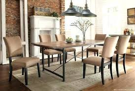 dining room table rustic rustic chic dining chair modern rustic dining chair distressed
