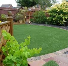 lawn and garden landscaping ideas 16 cool lawn and garden ideas