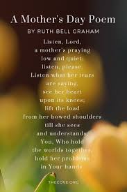 thanksgiving poems and quotes 15 best thanksgiving messages and quotes images on pinterest