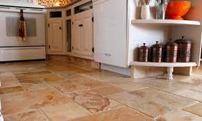 floor and decor ta types of laminate in oceanside ca
