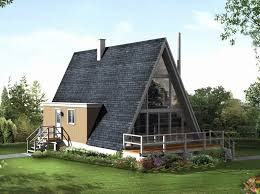 a frame house plans with garage home inspiration explore home ideas