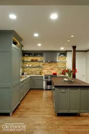 kitchen island countertop 159 best kitchen islands with wood countertops images on