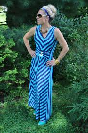 liz lange the maxi dress from liz lange getting gorgeous