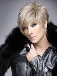 christian back bob haircut 24 best christian bach images on pinterest bob hairstyles hair