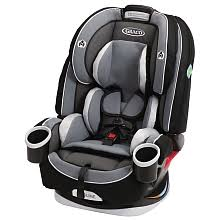 graco siege auto graco 4ever all in one convertible car seat cameron graco