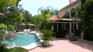 Calabasas Ca Celebrity Homes by Real Estate Agent Calabasas Ca Buy A Luxury Home Youtube