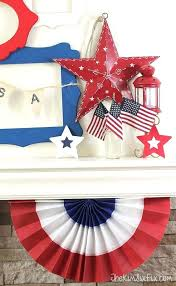 july 4th decorations july 4th decor of decorations july 4th decorations dollar store
