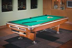Diamond Pool Table 12 Must Have Pool Tables For The Man Cave Hiconsumption