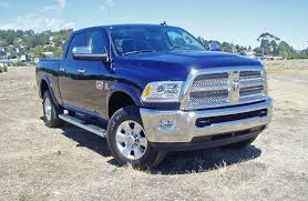 Dodge 3500 Truck - 2013 ram 3500 laramie longhorn crew cab 4 4 test drive u2013 our auto