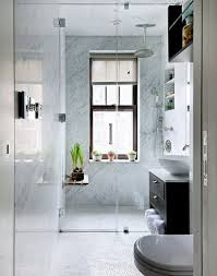design ideas for small bathroom 26 cool and stylish small bathroom