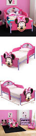 the 25 best disney toddler bed ideas on pinterest mickey mouse