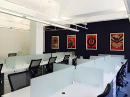 Adams Office Furniture Dallas by Executive Office Furniture Rental Best Furniture Reference