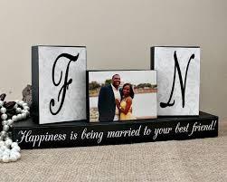 wedding gift for best friend best wedding gifts for friends wedding gallery