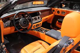 rolls royce 2016 interior rolls royce u2014dawn of a new age