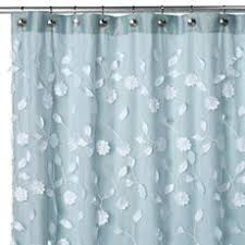 Bed And Bath Curtains Decorating Bed Bath Beyond Shower Curtains Bed Bath Decoratings