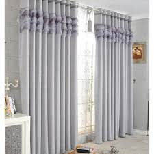 Coupon For Country Curtains Everything You Should Know About Country Curtains Coupon Code
