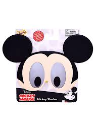 mickey mouse halloween costumes mickey mouse sunglasses