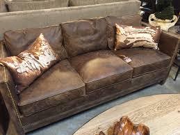 Where To Buy Cushion Stuffing Sofas Center Impressive Where To Buyfa Pictures Design Cushion