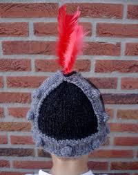 crochet pattern knight helmet free ravelry knight helmet pattern by maggie van der stok