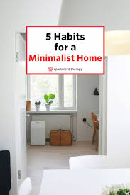 Minimalist Home Tour Extraordinary What Is A Minimalist 54 With Additional Home
