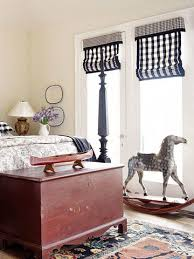 French Country Roman Shades - 374 best roman shades images on pinterest roman shades window
