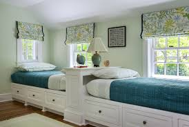 Under Bed Storage Ideas Bedroom Boy And Shared Bedroom Ideas With Ceiling Fans Also