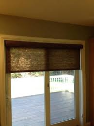 sliding glass door covering options sliding glass door window treatments panels sliding glass door