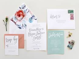 calligraphy for wedding invitations calligraphy wedding invitations in augusta two