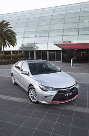 best toyota cars toyota camry prius best used cars under 8 000 says kbb