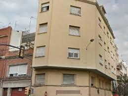 Pisos Baratos En Hospitalet De Llobregat