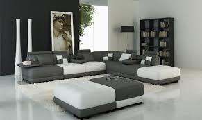 canape angle pas cher design canape lit d angle pas cher maison design hosnya com