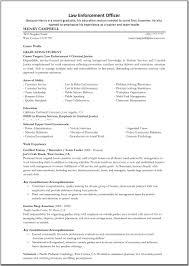 police officer resume cover letter police promotion cover letter template police officer cover letter cover letter for police officer voluntary action orkney cover letter e resume